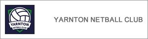 yarnton_button.png