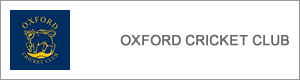 oxfordcc_button.png