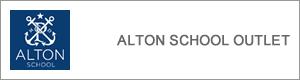 alton_outlet.png