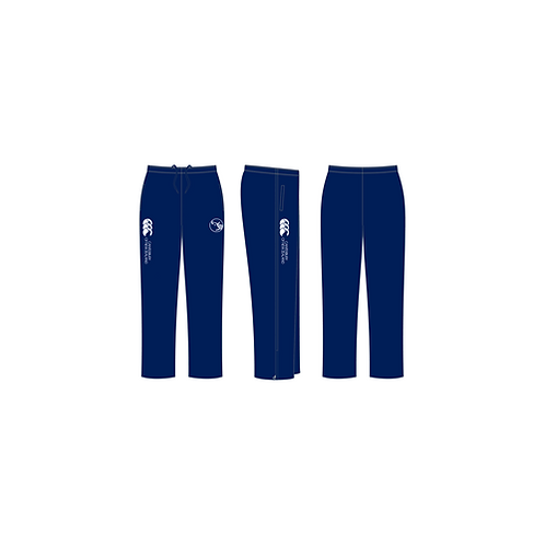 Oxford Hockey Club Stadium Pants Junior
