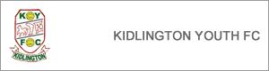 kidlingtonyfc_button.png