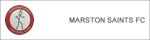 marstonsaints_button.png