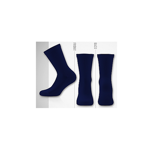 WHS Short Games Socks