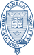oxfordunion_banner.png