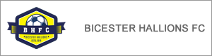 bicester_button.png