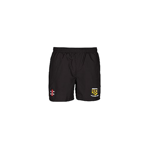 Storm Shorts Junior