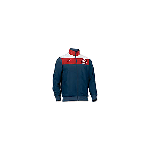 Clanfield FC Joma Hoodie