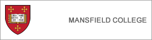 mansfieldcollege_button.png
