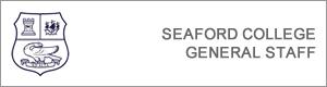 seafordgeneral_button.png