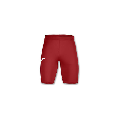 Fairford YFC SENIOR Baselayer Shorts