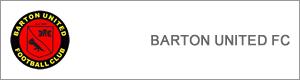 barton_button.png