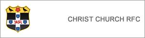 christchurch_button.png