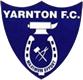 yarntonfc_banner.png