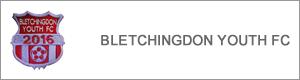 bletchingdonfc_button.png