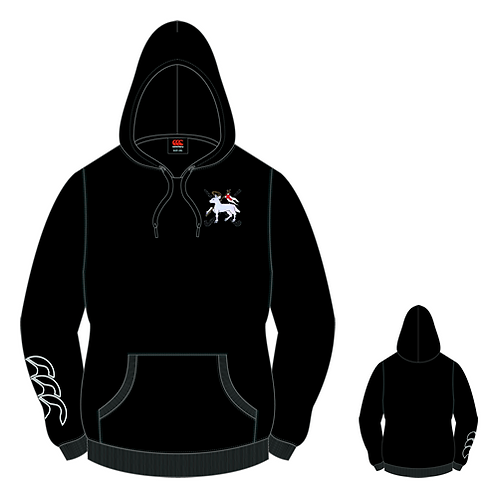 Witney Hockey Club Junior Hoodie