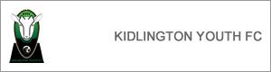 kyfc_button.png