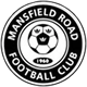 mansfieldroad_banner.png