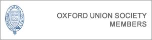 oxfordunionmemb_button.png
