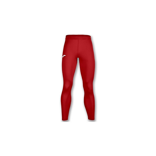 Fairford YFC JUNIOR Baselayer Leggings