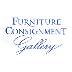 FCG Logo Stacked Blue.png