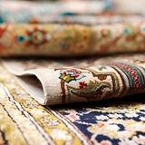 oriental-rug.jpg