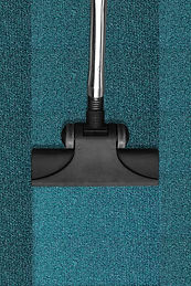 vacuum-cleaner-268179_1920_edited.jpg