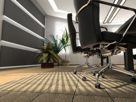office_carpet_cleaning.jpg