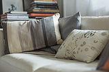 upholstery-4240008_1920.jpg