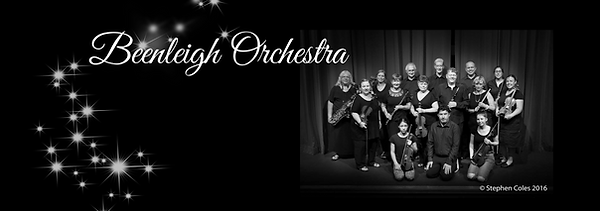 Orchestra Temp Header.png