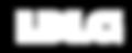 logo-ldlc-blanc (002).png