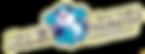 Logo_Paris_Manga.png