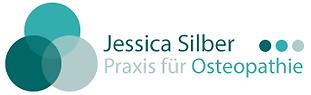 silber_osteo_logo_final.png