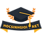 hoc-sinh-gioi-logo-new-2020.png