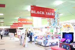 BJ東広島店2