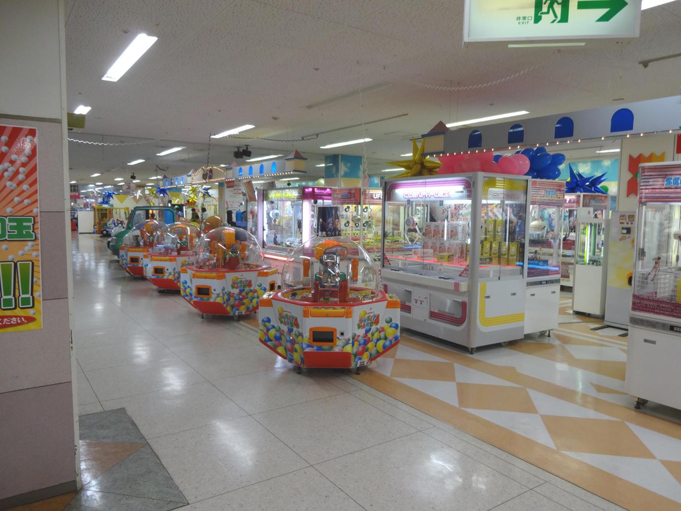 PS吉田店②