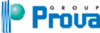 provaimg_logo.png