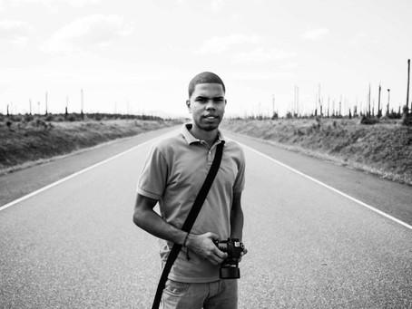 Día Internacional del Fotógrafo