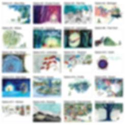 print sheet.jpg