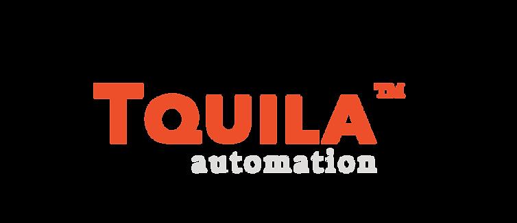ScharfStudio_TquilaAutomation_VisualIden