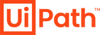 Tquila_UiPath_2019_Corporate_Logo.png