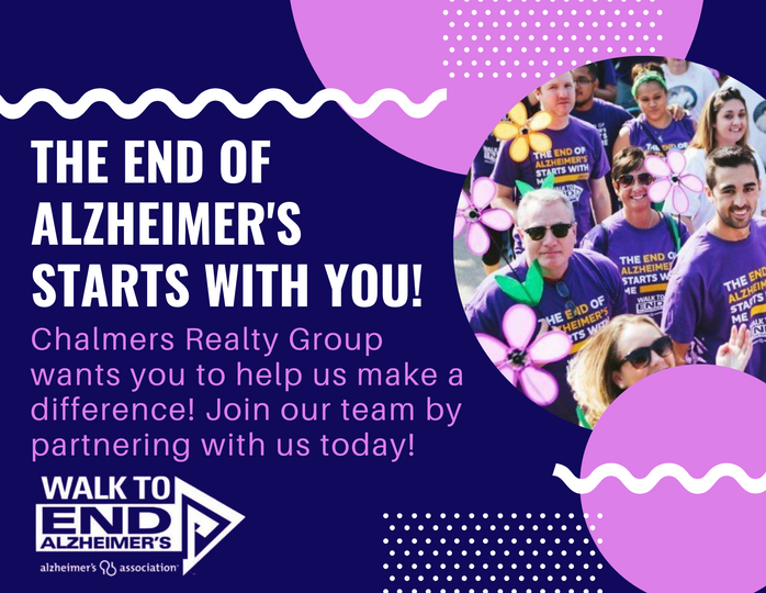 End Alzheimer's Email.png