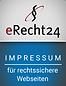 erecht24-siegel-impressum-blau_edited.pn