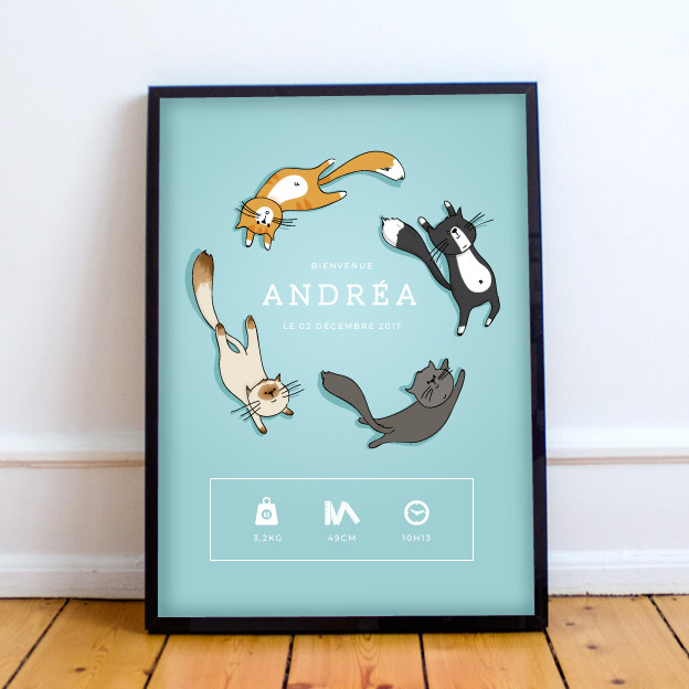 affiches_petits-chats.jpg