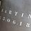 Thumbnail: Coussin personnalisable -   Le Bohème