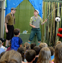 Frog-and-Toad-photo-2.jpg