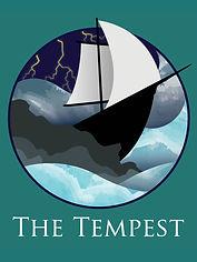 TheTempestWeb.jpg