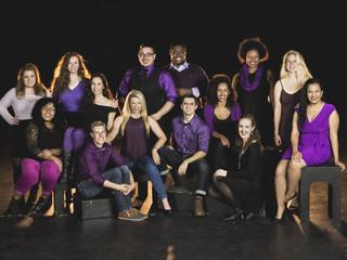 ShenCo Musical Theatre Showcase