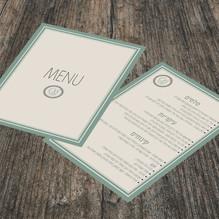 cs menu1.jpg