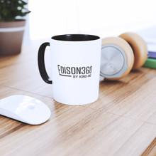 EDISON CUP.jpg