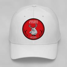 כובע גודו.jpg